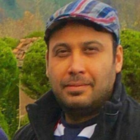 Mohsen Chavoshi Ey Eshgh Music fa.com دانلود آهنگ مهربونی ای عشق محسن چاوشی