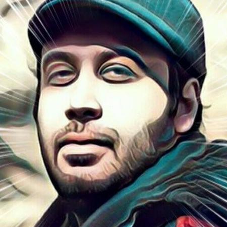 Mohsen Chavoshi Jang Zade Music fa.com دانلود آهنگ جنگ زده محسن چاوشی