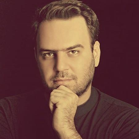 Mohsen Tavasoli Nafas Music fa.com دانلود آهنگ نفس محسن توسلی