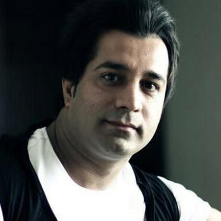 Omid Jahan Ghased Music fa.com دانلود آهنگ امید جهان قاصد