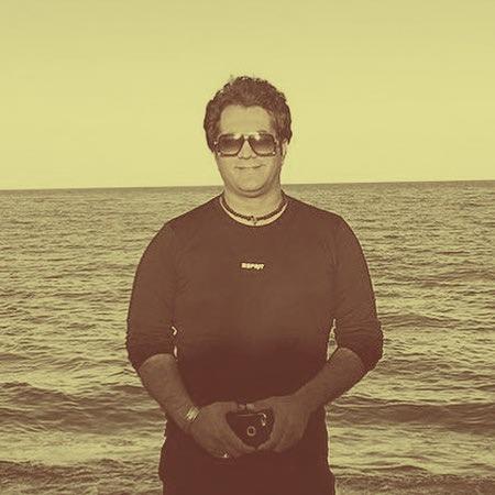 Omid Jahan Shirin Ey Janam Music fa.com  دانلود آهنگ امید جهان شیرین ای جانم