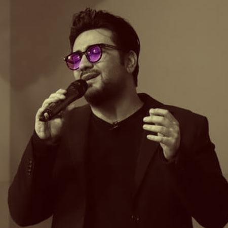Pedram Paliz Music fa.com دانلود آهنگ پدرام پالیز دردت به جانم