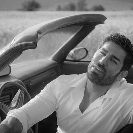 Reza Malekzade Music fa.com دانلود آهنگ رضا ملک زاده دریا