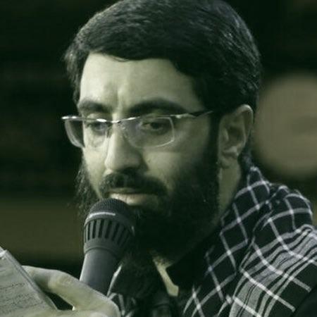 Reza Narimani Havaye In Roozaye Man Music fa.com دانلود مداحی هوای این روزای من هوای سنگره رضا نریمانی
