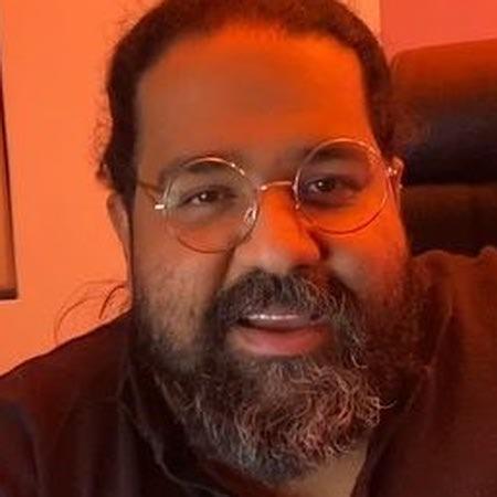Reza SAdeghi Havatarin Adam Music fa.com دانلود آهنگ رضا صادقی حوا ترین آدم