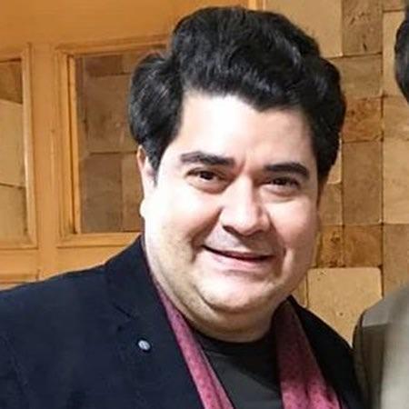 Salar Aghili Titraj Shahrag Music fa.com دانلود آهنگ تیتراژ سریال شاهرگ سالار عقیلی