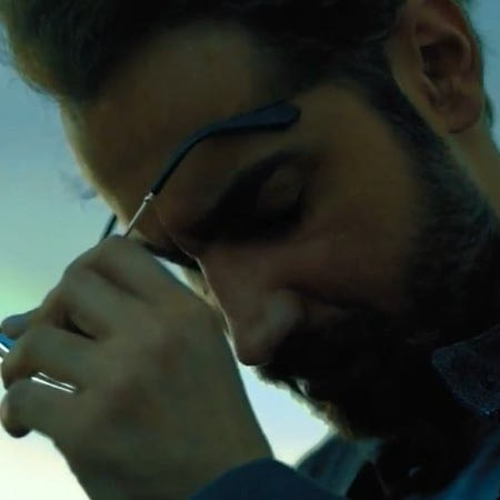 Saman Jalili Ghadam Bezan Music fa.com دانلود آهنگ قسم به هرچی که تو میپرستی سامان جلیلی