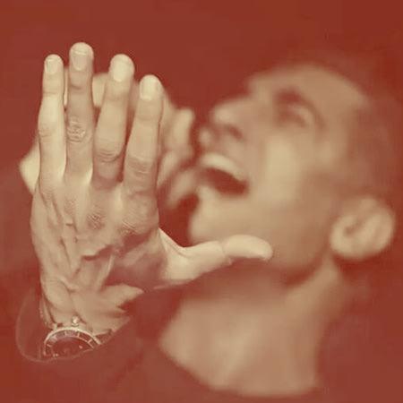 Shahab Mozaffari To Ghalat Kardi Music fa.com دانلود آهنگ تو غلط کردی بری شهاب مظفری