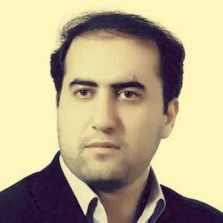 Shahrouz Habibi Ach Guzlarin Music fa.com دانلود نوحه اچ گوزلرین گلدیم اخا شهروز حبیبی