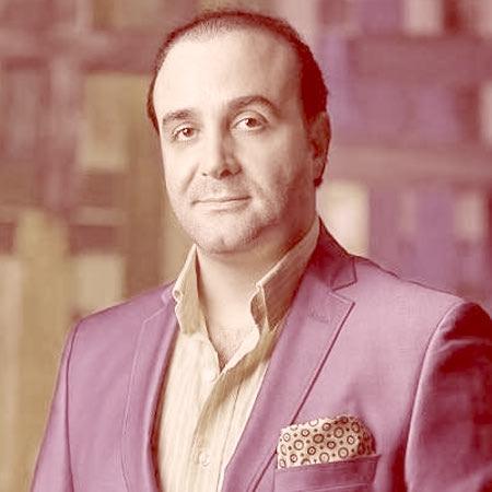 Sina Sarlak Khande Music fa.com دانلود آهنگ سینا سرلک خنده