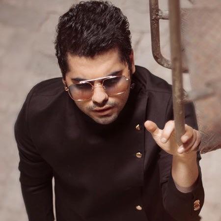 Yousef Zamani Music fa.com دانلود آهنگ یوسف زمانی استرس