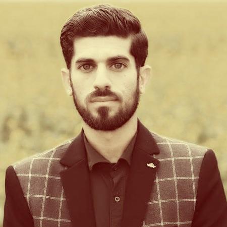 Abbas Kohzadi Nasab Sardaro Mofsedan Music fa.com دانلود مداحی سردار و مفسدان عباس کهزادی نسب