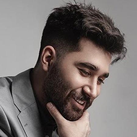 Ali Yasini Music fa.com دانلود آهنگ علی یاسینی الکی