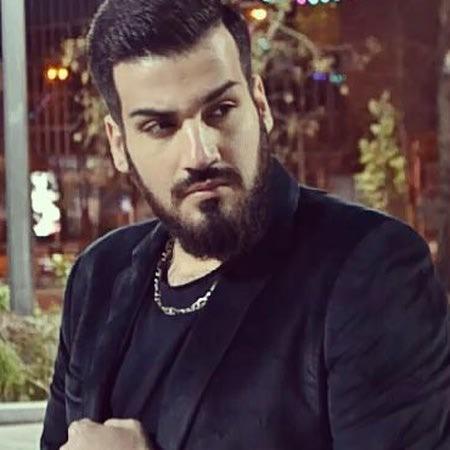 Amin Fayaz Hashtomin Setare Music fa.com دانلود آهنگ دلم هوای مشهد و رضا رو کرده امین فیاض