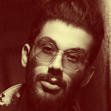 Amir Rashvand Music fa.com دانلود آهنگ امیر رشوند شدی ماهم