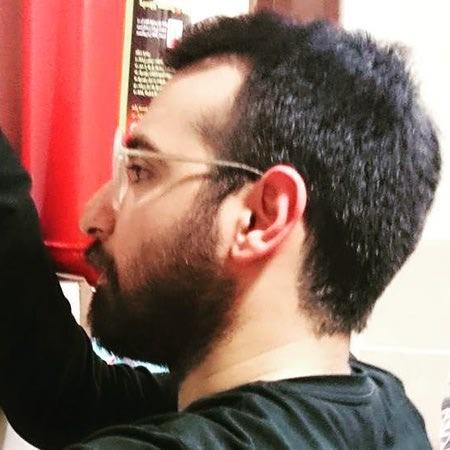 Chaartaar Mara Be Khaterat Negahdar Music fa.com دانلود آهنگ نداری خبر ز حال من نداری چارتار