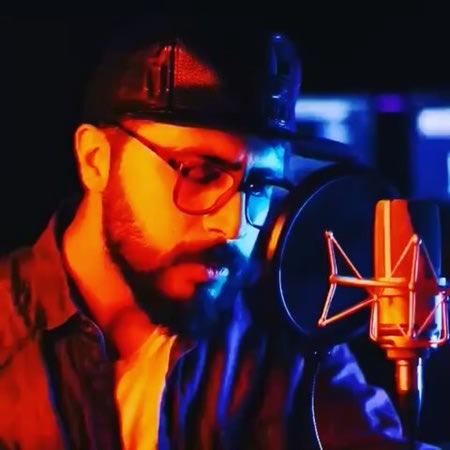 Danial Hendiani Bache Abadan Music fa.com دانلود آهنگ دانیال هندیانی بچه آبادان