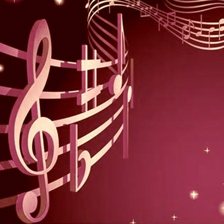 Donya Hey Donya Music fa.com دانلود آهنگ دنیا هی دنیا بیمه اسیر چویل لیلا