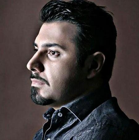 Ehsan Khaje amiri Darde Mano Key Mifahmi Music fa.com دانلود آهنگ درد منو کی میفهمی احسان خواجه امیری