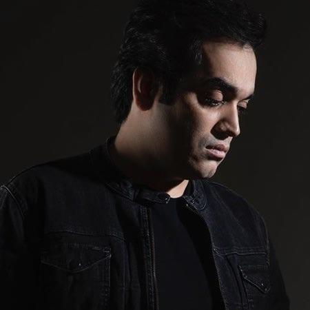 Ehsan Neyzan To Jaye Man Naboodi Music fa.com دانلود آهنگ تو جای من نبودی احسان نی زن