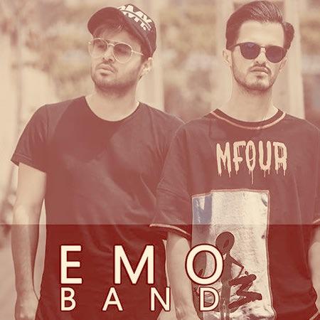 Emo Band Beres Music fa.com دانلود آهنگ امو بند برس