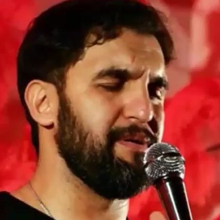 Hamdi Alimi Ey Ghadar Ghodrat Abalfazl Music fa.com دانلود مداحی ای قدر قدرت ابالفضل حمید علیمی