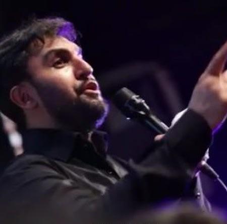 Hamdi Alimi Zekre Mastane Reza Music fa.com دانلود مداحی ذکر مستانه رضا حمید علیمی
