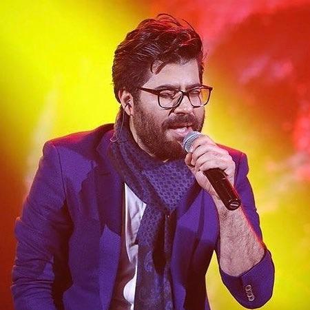 Hamed Homayoun Harche Darido Nadarid Music fa.com دانلود آهنگ مردم شهر بهوشید حامد همایون