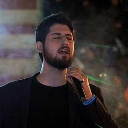 Hamed Zamani Asemane Man Music fa.com دانلود آهنگ سریال آسمان من حامد زمانی