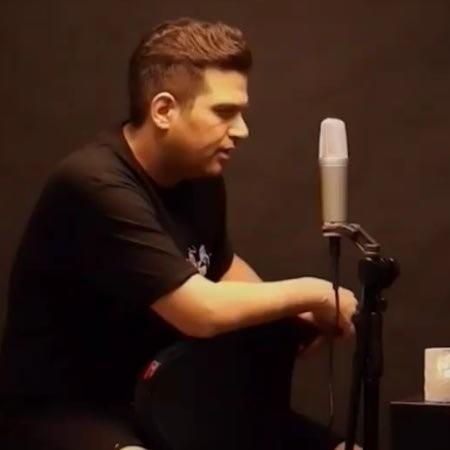 Hamid Askari Kheili Dooset Daram Music fa.com دانلود آهنگ خیلی دوست دارم خیلی وابستت شدم حمید عسکری