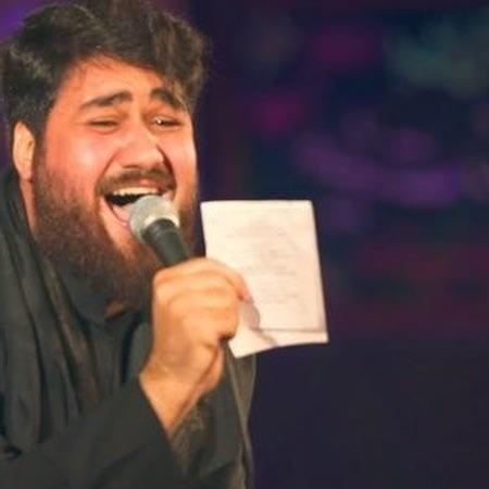 Hasan Ataei Refigh Arbaein Fasle Gham Yadete Music fa.com دانلود مداحی رفیق اربعین فصل غم یادته حسن عطایی