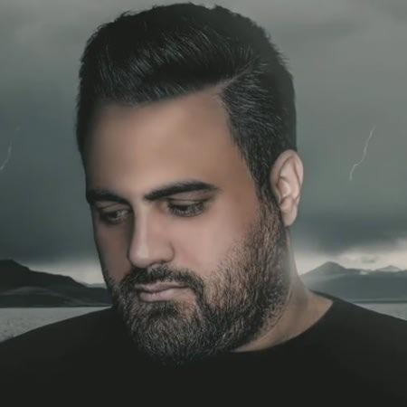 Hossein Hoor Boodo Nabood Music fa.com دانلود آهنگ حسین هور بود و نبود