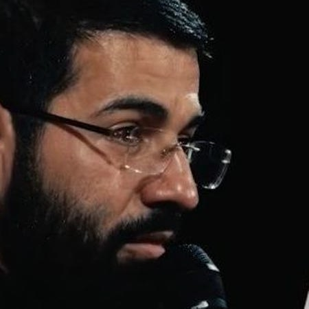Hossein Sibsorkhi Agha Salam Mishe Be Man Ejaze Bedi Music fa.com دانلود مداحی آقا سلام میشه به من اجازه بدی بازم بیام حسین سیب سرخی