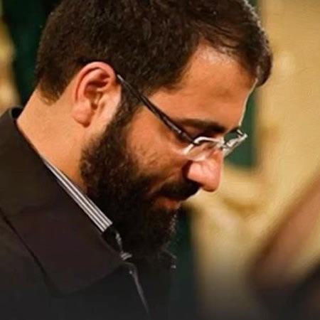 Hossein Sibsorkhi Ghararemoon Nabood Biay Beri Music fa.com دانلود مداحی قرارمون نبود بیای بری حسین سیب سرخی