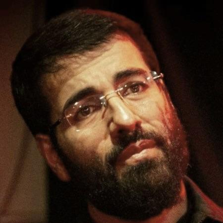 Hossein Sibsorkhi Hava Havaye Karbala Music fa.com دانلود نوحه هوا هوای کربلا حسین سیب سرخی