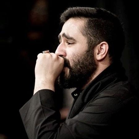 Hossein Taheri Mitarsam Hossein Music fa.com دانلود مداحی میترسم حسین محرمو نبینمو حسین طاهری