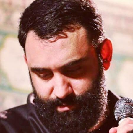 Javad Moghadam Rooham Harshab Mesle Zeynab Music fa.com دانلود مداحی روحم هرشب مثل زینب جواد مقدم