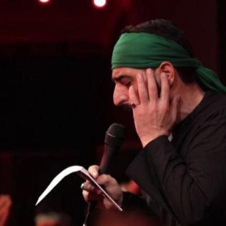 Majid Bani Fateme Dare Kam Kam Tamoom Mishe Music fa.com دانلود نوحه داره کم کم تموم میشه مجید بنی فاطمه