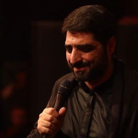 Majid Bani Fateme Gharibo Tanha Nime Joone Music fa.com دانلود نوحه غریب و تنها نیمه جونه مجید بنی فاطمه
