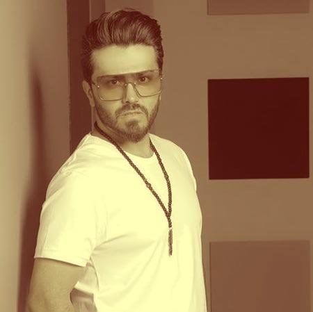 Majid Yalaan Dastam Namak Nadasht Music fa.com دانلود آهنگ مجید یلان دستم نمک نداشت