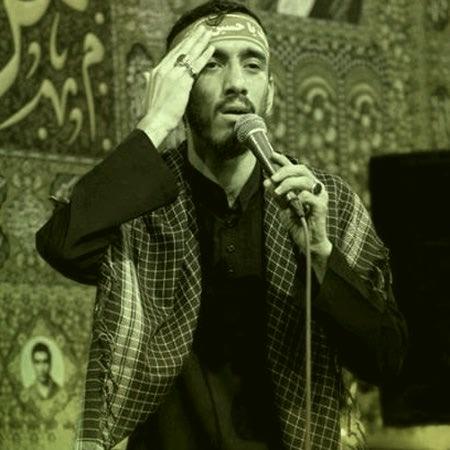 Mehdi Rasooli Delbar Delesh Gerefte Music fa.com دانلود مداحی دلبر دلش گرفته مهدی رسولی