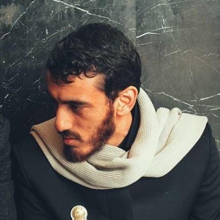 Mehdi Rasooli Gara Bag Music fa.com دانلود نوحه قره باغ مهدی رسولی