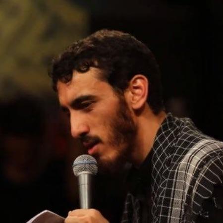 Mehdi Rasooli Havaye Hossein Havaye Haram Music fa.com دانلود مداحی هوای حسین هوای حرم مهدی رسولی