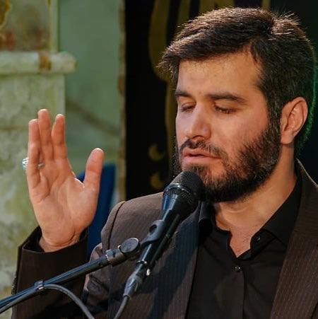 Meysam Motiei Ba Ezne Rahbaram Music fa.com دانلود نوحه با اذن رهبرم میثم مطیعی