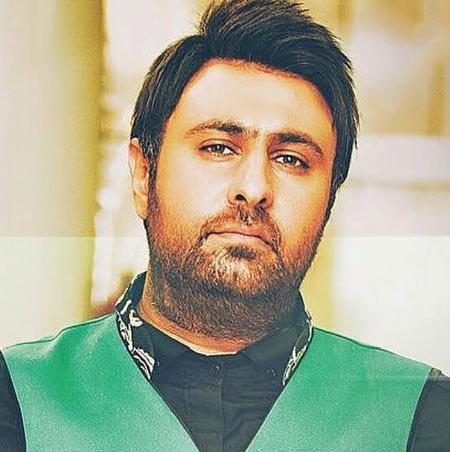 Mohammad Alizade Mah Asal 96 Music fa.com دانلود آهنگ نگو تو این شبا نمیدونی من چیه دردم محمد علیزاده