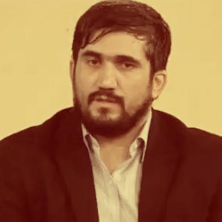Mohammad Bagher Mansoori Lay Lay Roghaye Music fa.com  دانلود نوحه دردیمین درمانی لای لای رقیه محمد باقر منصوری