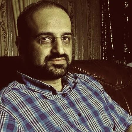 Mohammad Esfehani To Rafti Music fa.com دانلود آهنگ تو رفتی بعد تو حالم یه حالی مثل مردن بود محمد اصفهانی