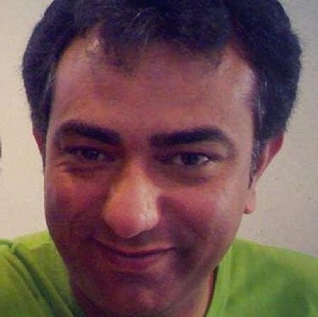 MohammadReza Hedayati Dalile Zendegim Music fa.com  دانلود آهنگ محمدرضا هدایتی دلیل زندگیم