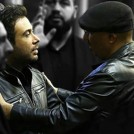 Mohsen Chavoshi Ham Gonah Music fa.com دانلود آهنگ سریال هم گناه محسن چاوشی