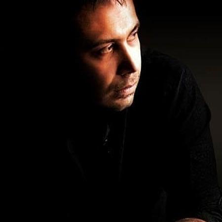 Mohsen Chavoshi To Naz Mikoni Music fa.com دانلود آهنگ تو ناز میکنی من ناز میکشم محسن چاوشی